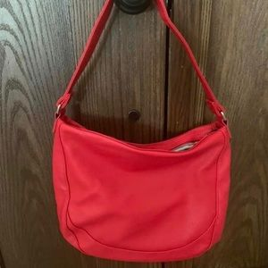 Thirty-One Midway Hobo Purse